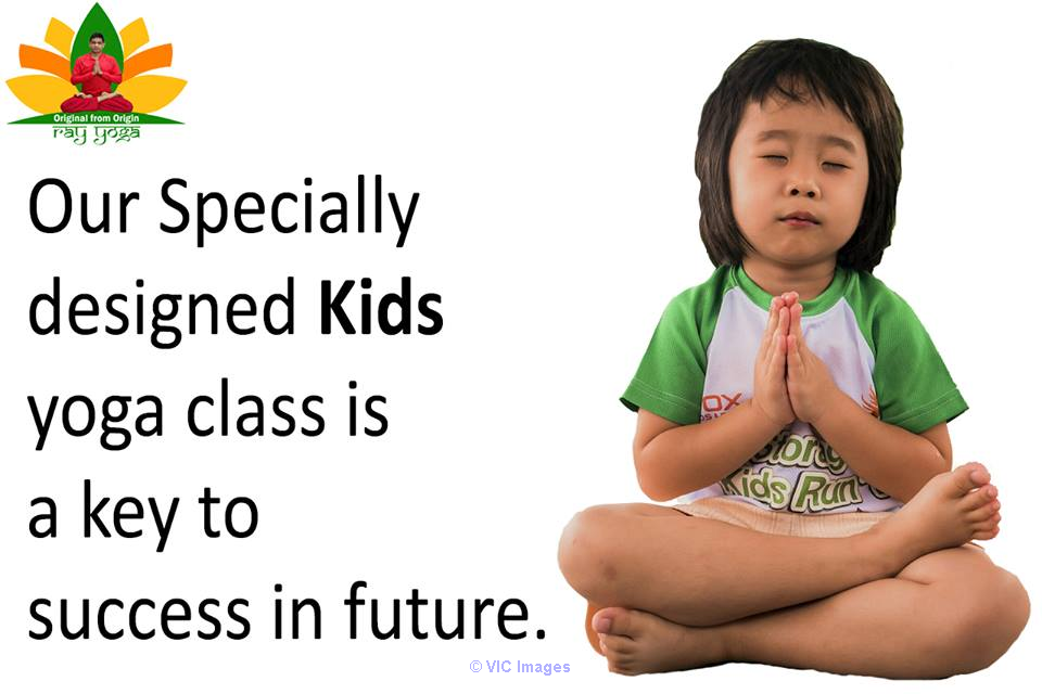 Kids Yoga Classes in Mississauga- Responsible parents keep their child Calgary, Alberta, Canada Classifieds