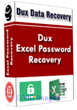 MS Excel Password Recovery Tool calgary