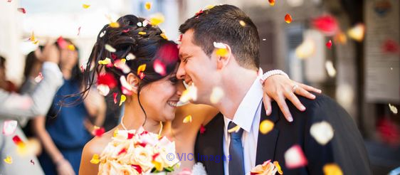 Searching for best indian wedding planners in canada ?