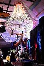 Corporate Entertainment Agency for Events  calgary