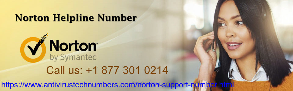 How to Get Online help by Norton Help Number +1 877 301 0214 calgary