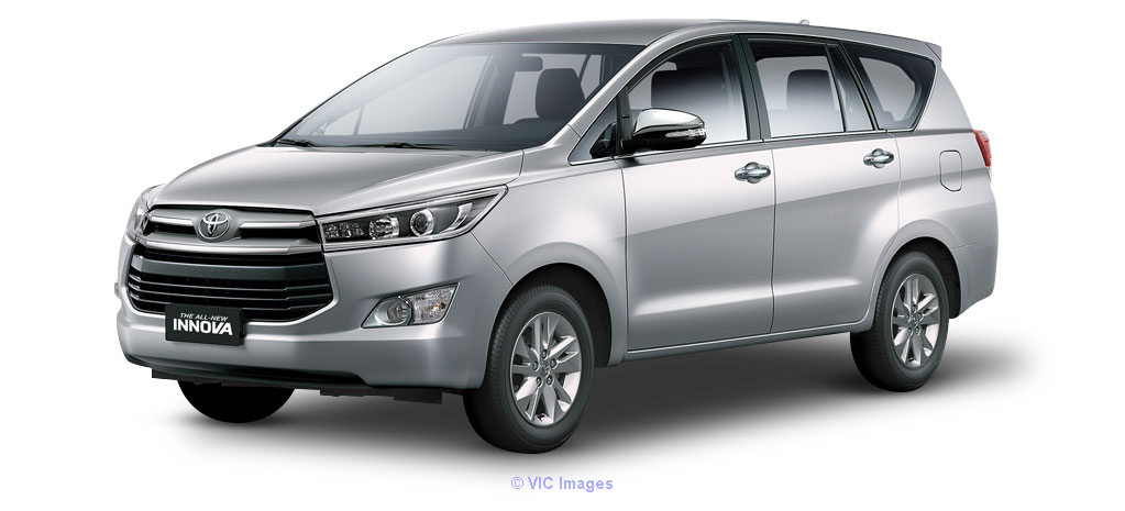 car rental bangalore, carrentals, rent a car in mangalore, car rental, calgary