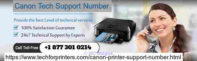 cannon tech support number +1 877 301 0214 online & offline service calgary