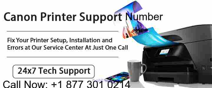 Canon Tech Support Number For Canon Customer Help calgary