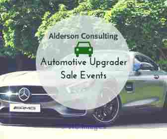 Automotive Sales Training Calgary, Alberta, Canada Classifieds