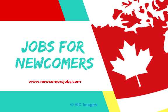 Jobs For new Immigrants and newcomers in canada Calgary, Alberta, Canada Classifieds