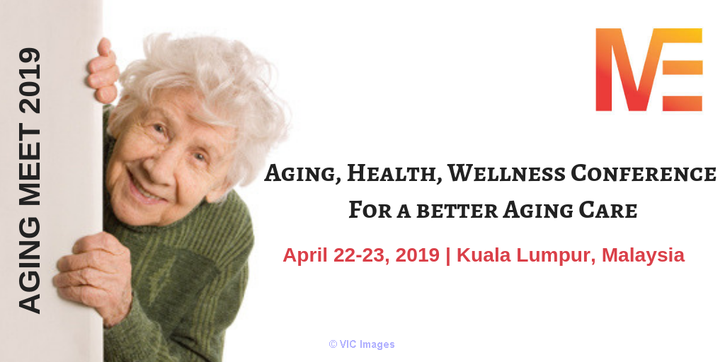 Aging, Health, Wellness Conference: For a better Aging Care calgary