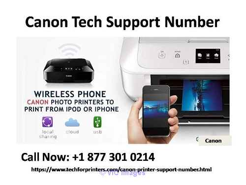 Be Call Canon tech adjust your problem Support Number calgary