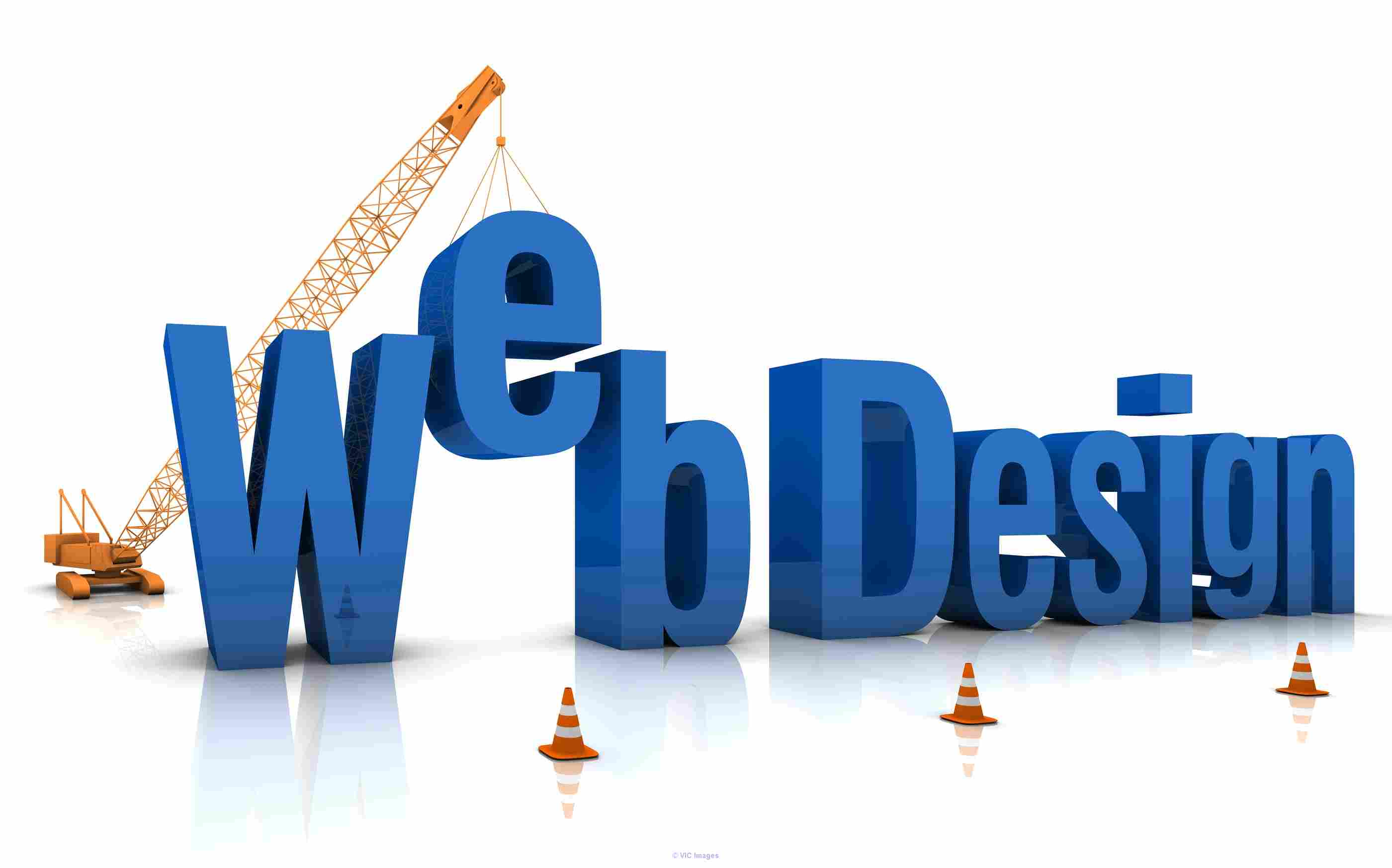 Web design Services in Richmond Hill Calgary, Alberta, Canada Classifieds
