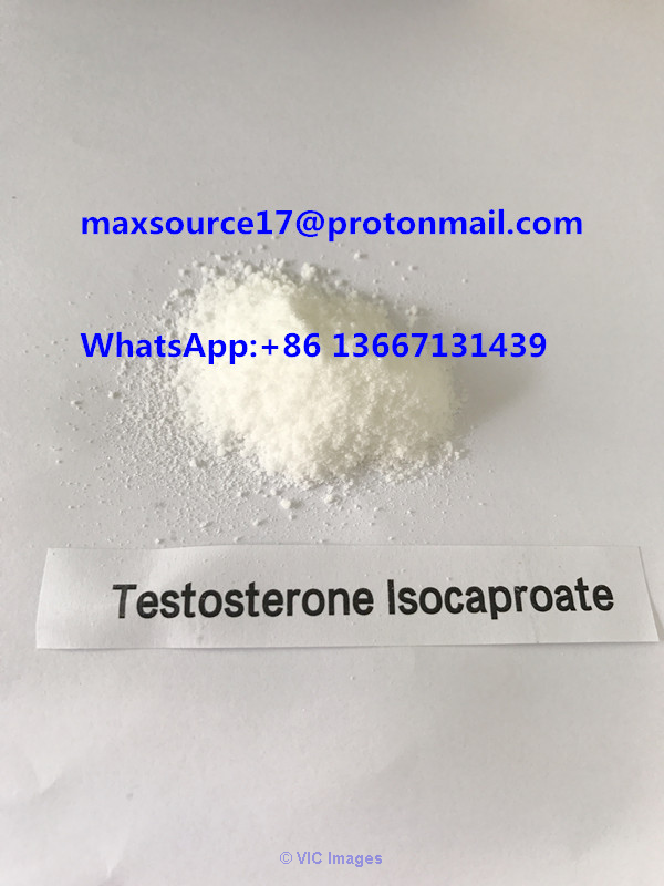 Maxsource Chem supply high purity AAS Powder calgary