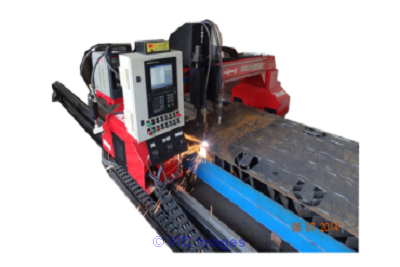 Plasma Cutting Machine Manufacturer Calgary, Alberta, Canada Classifieds