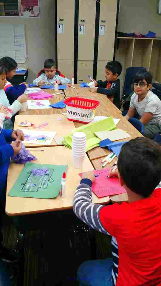 Brighten Future of Students with Islamic Schools in Ontario Calgary, Alberta, Canada Classifieds
