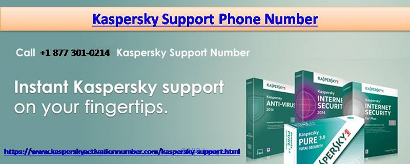How to Fix Kaspersky Error Code 633 Call +1 877 301-0214 calgary