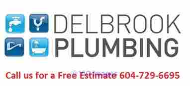Delbrook Plumbing - Plumbing Expert in North, West & Downtown Vancouve Calgary, Alberta, Canada Classifieds
