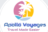 Travel Agents in India Calgary, Alberta, Canada Classifieds