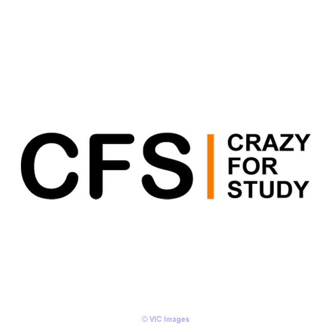 Getting FREE Q&As and Textbook Solutions from CFS Calgary, Alberta, Canada Annonces Classées