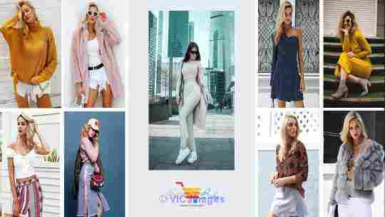 Bitsnbobs.Store: Online Shopping for Women, Men, Kids Fashion & Lifest calgary