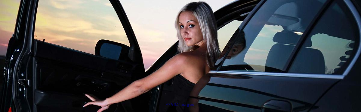 Are You Ready for a Night Out with Town & country limousines ??  calgary