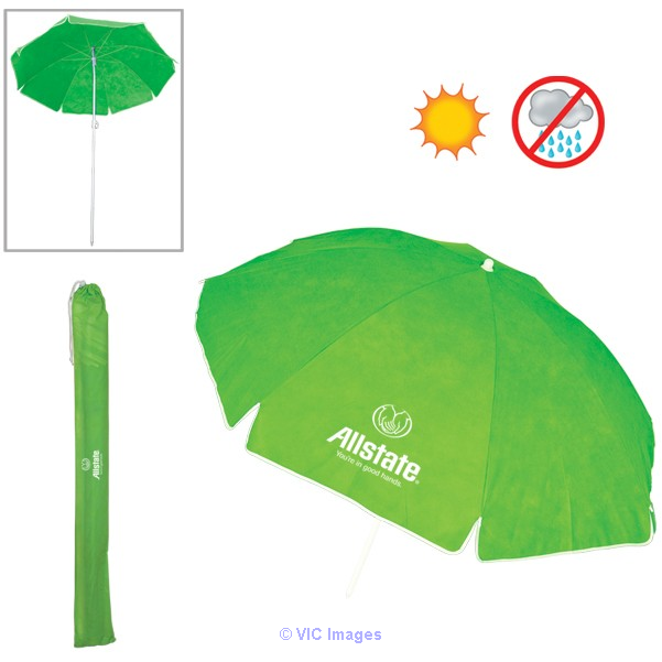 Eco Friendly Promotional Products and Giveaways In Canada Calgary, Alberta, Canada Classifieds