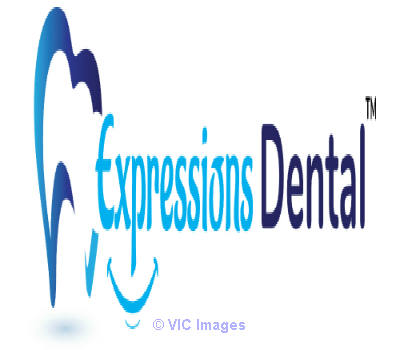 Root Canal Treatment Can Help Your Tooth calgary