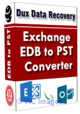 Exchange EDB to PST Recovery calgary