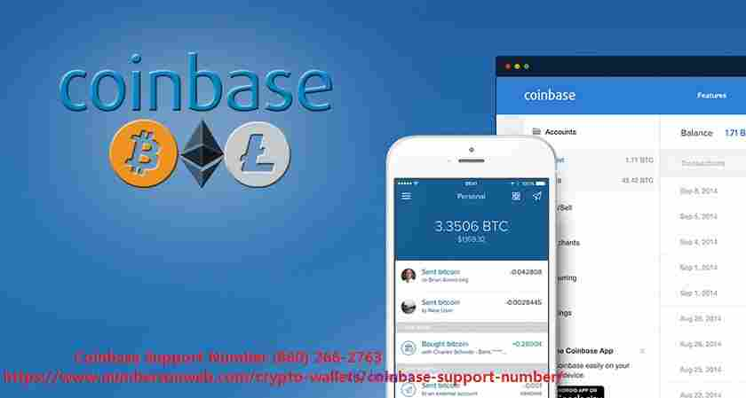 Coinbase Support Number+1-860 266-2763 calgary