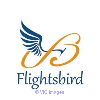 Book Cheap Airline Tickets & Save upto $150 OFF Calgary, Alberta, Canada Classifieds