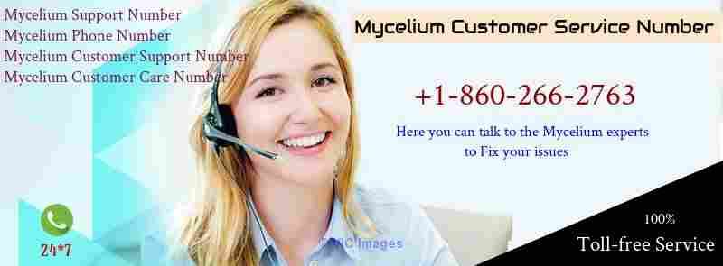 Mycelium Support Phone Number 〖+1-860-266-2763〗Phone Number calgary
