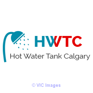 Repair Hot Water Tank by Expert Calgary