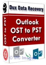 Best Outlook OST to PST converter software in 2019 calgary