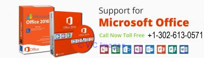 Issues with MS Office 2016 Setup? Let Us Do it for you Dial Toll free  Calgary, Alberta, Canada Annonces Classées