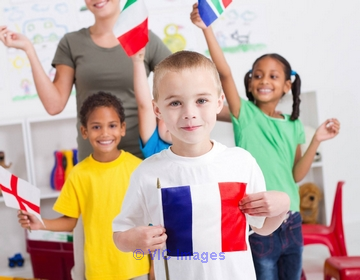 Best-Quality Kids Study Programs Montreal calgary