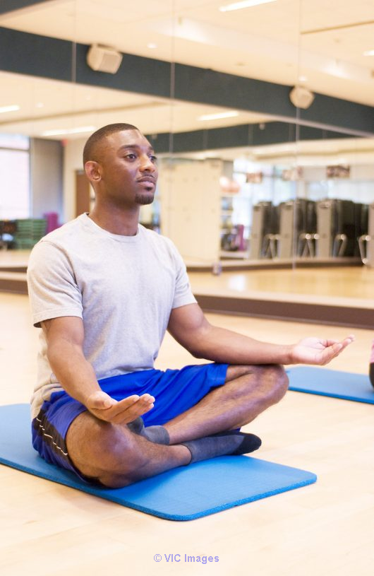 Men Yoga Classes in Mississauga- Keep Yourself Fit calgary