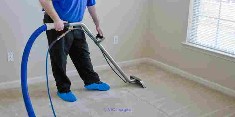 Carpet Cleaning Calgary calgary