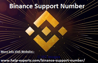 What Is Binance a Good Wallet Calgary, Alberta, Canada Annonces Classées
