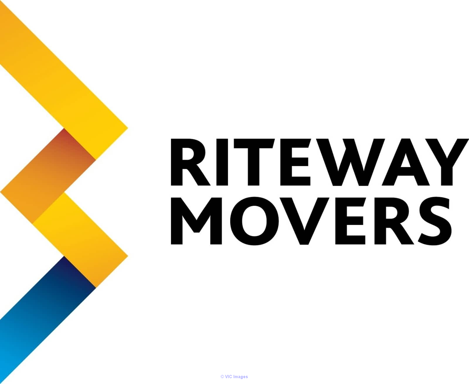 Calgary Movers - Riteway Movers