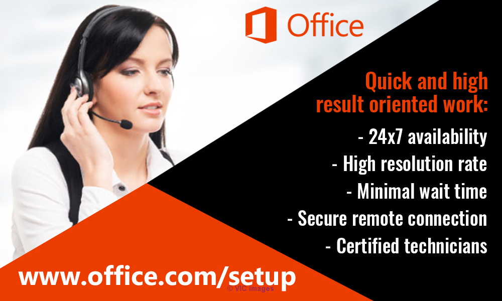 office.com/setup - Download  and Activate MS office  calgary