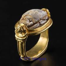 EGYPTIAN ANCIENT RELATIONSHIP /  POWERFUL MAGIC RINGS +27655493621 Calgary, Alberta, Canada Annonces Classées