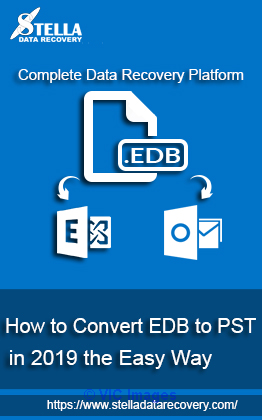 How to Convert EDB to PST in 2019 the Easy Way Calgary, Alberta, Canada Classifieds