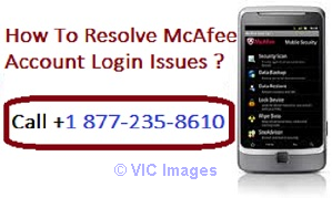 How to fix McAfee scan not working calgary