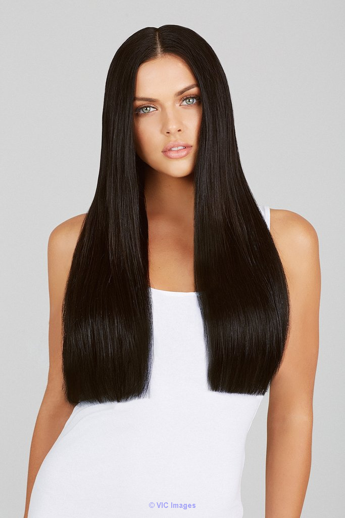Hair Extensions Canada