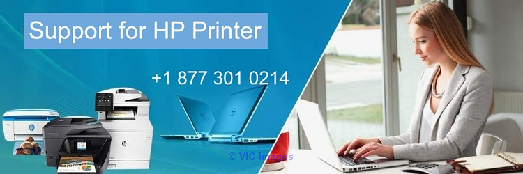 Support for HP Printer Number +1 877 301 0214 active all day and night calgary
