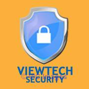 Security Systems Vancouver            calgary