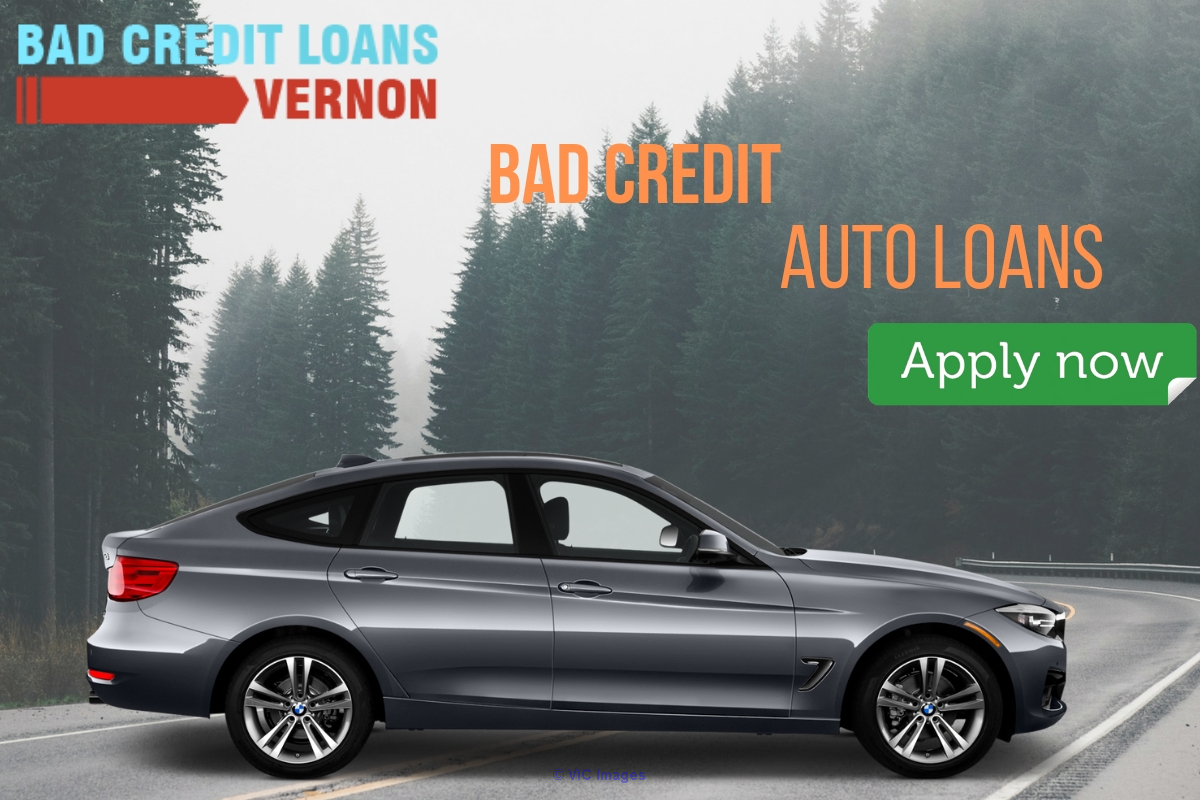 If you  have shortage of money get auto finance bad credit loans in ve