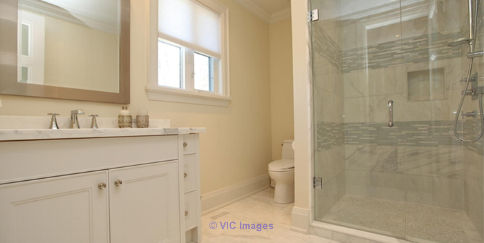 Give us a call for Bathroom Renovation in Mississauga calgary