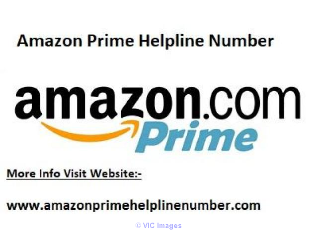 How Can You Use Amazon Prime Calgary, Alberta, Canada Classifieds