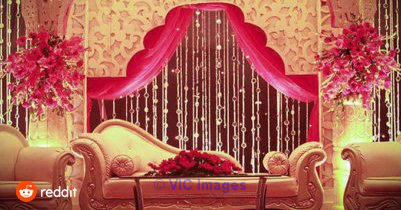 Best Wedding Decorators Calgary | Indian Wedding Home Decorations Calgary, Alberta, Canada Classifieds