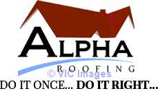 Alpha Roofing Canada