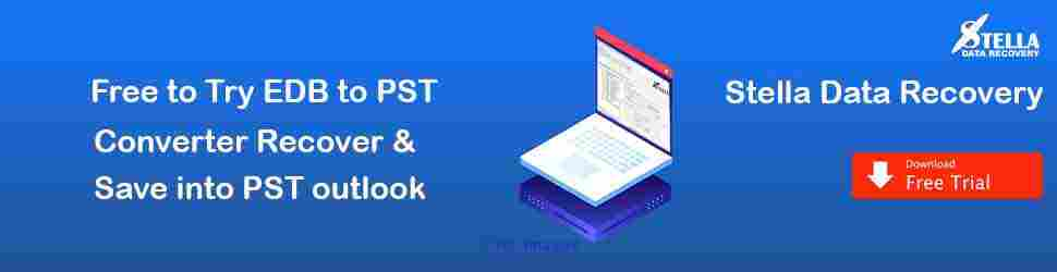 Free to Try EDB to PST Converter Recover & Save into PST Outlook  Calgary, Alberta, Canada Classifieds