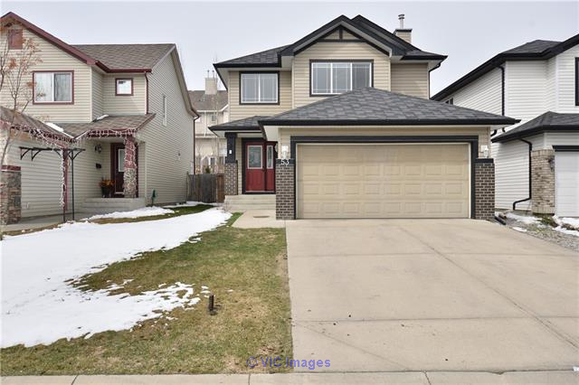 Canada Real Estate & Homes For Sale in Alberta Calgary, Alberta, Canada Annonces Classées